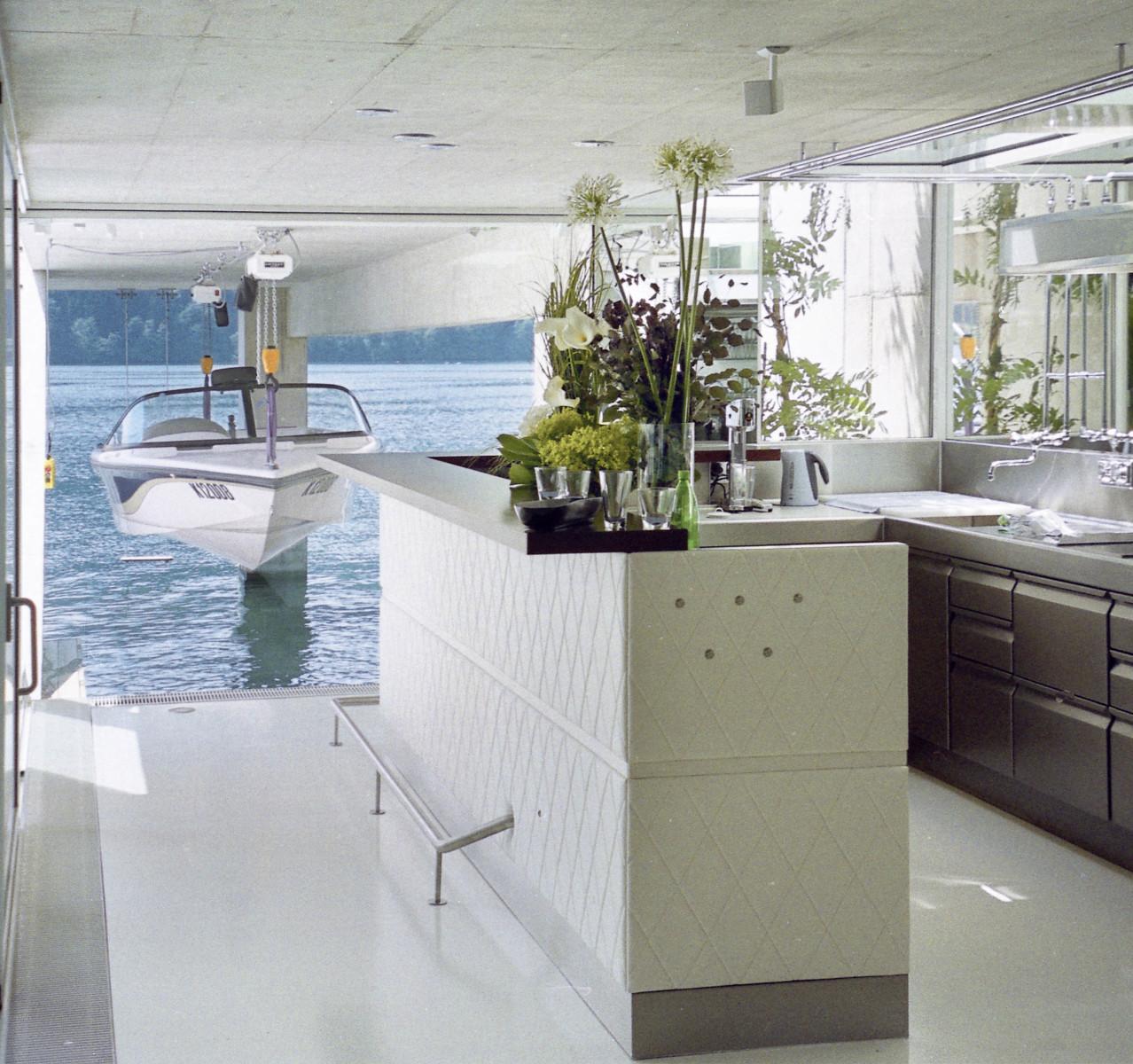 architektur am wasser callwey blog. Black Bedroom Furniture Sets. Home Design Ideas