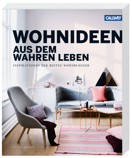 Wohnblog_Wohnideen_Callwey_Cover