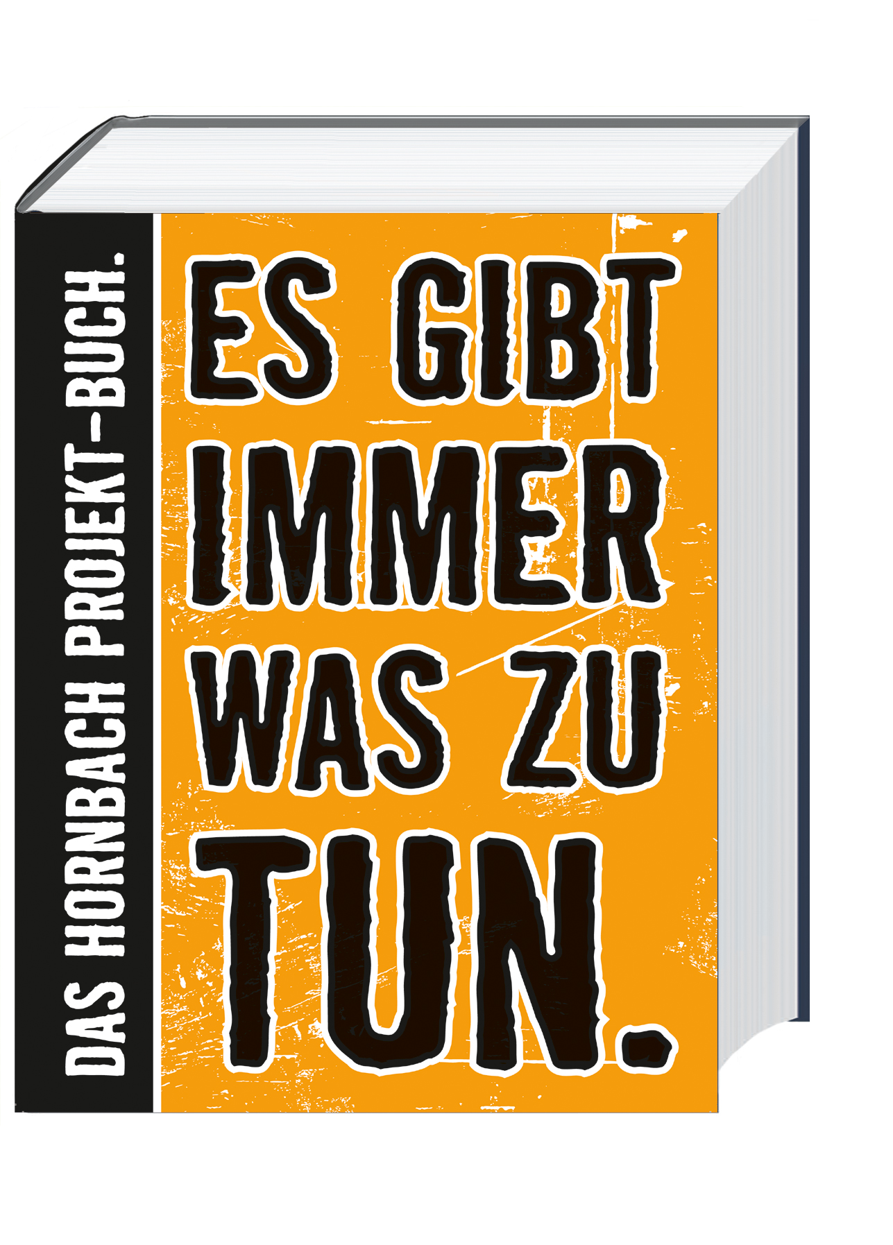 das hornbach projekt buch es gibt immer was zu tun. Black Bedroom Furniture Sets. Home Design Ideas
