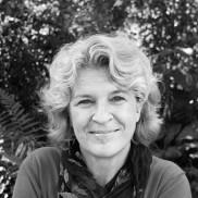 Christina Freiberg