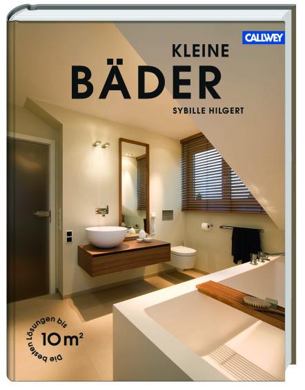 20 jahre leben mit stil das lifestyle magazin kleine b der die besten l sungen bis 10 m. Black Bedroom Furniture Sets. Home Design Ideas