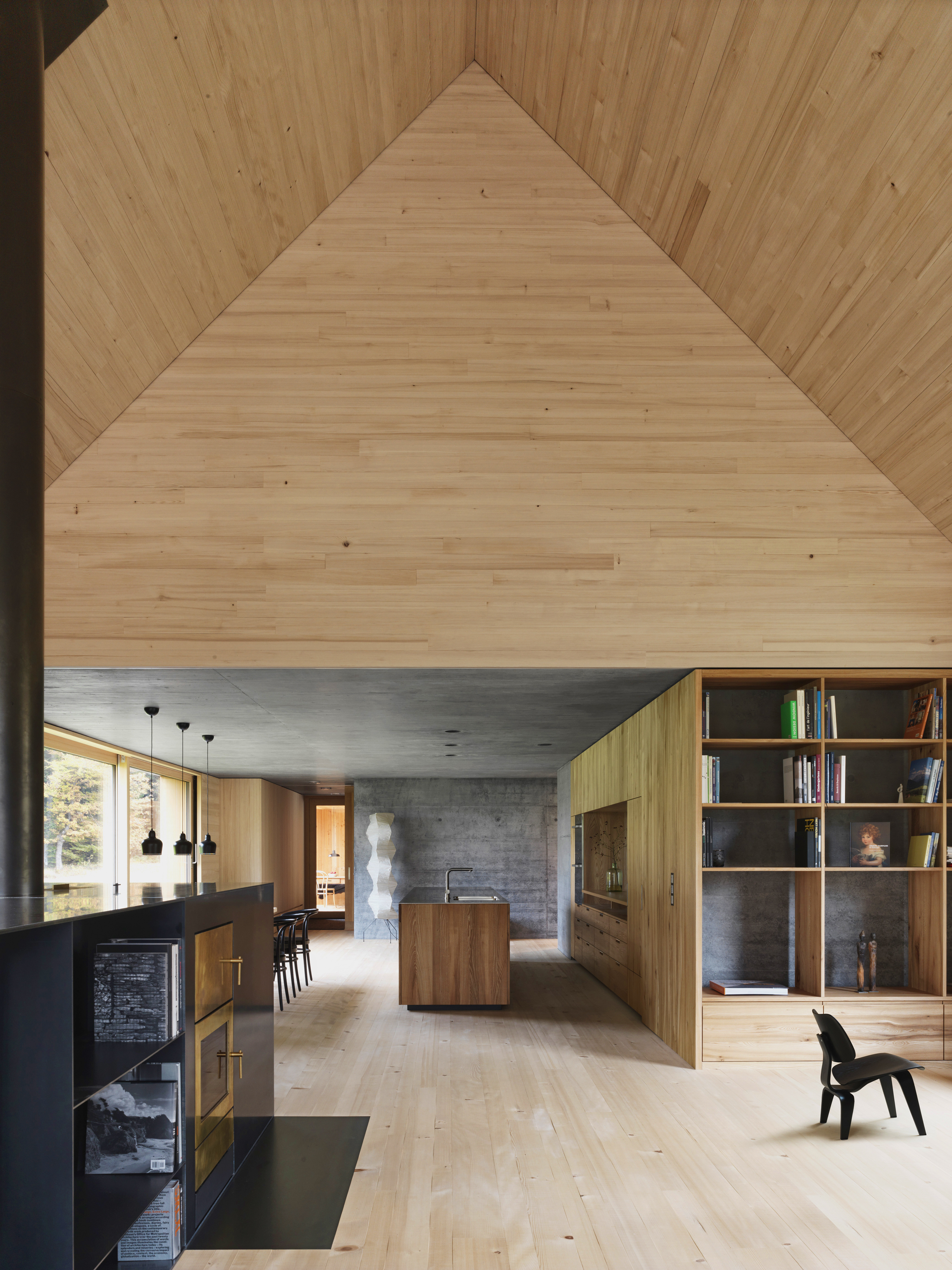 Häuser des Jahres 2014 - Die Preisträger