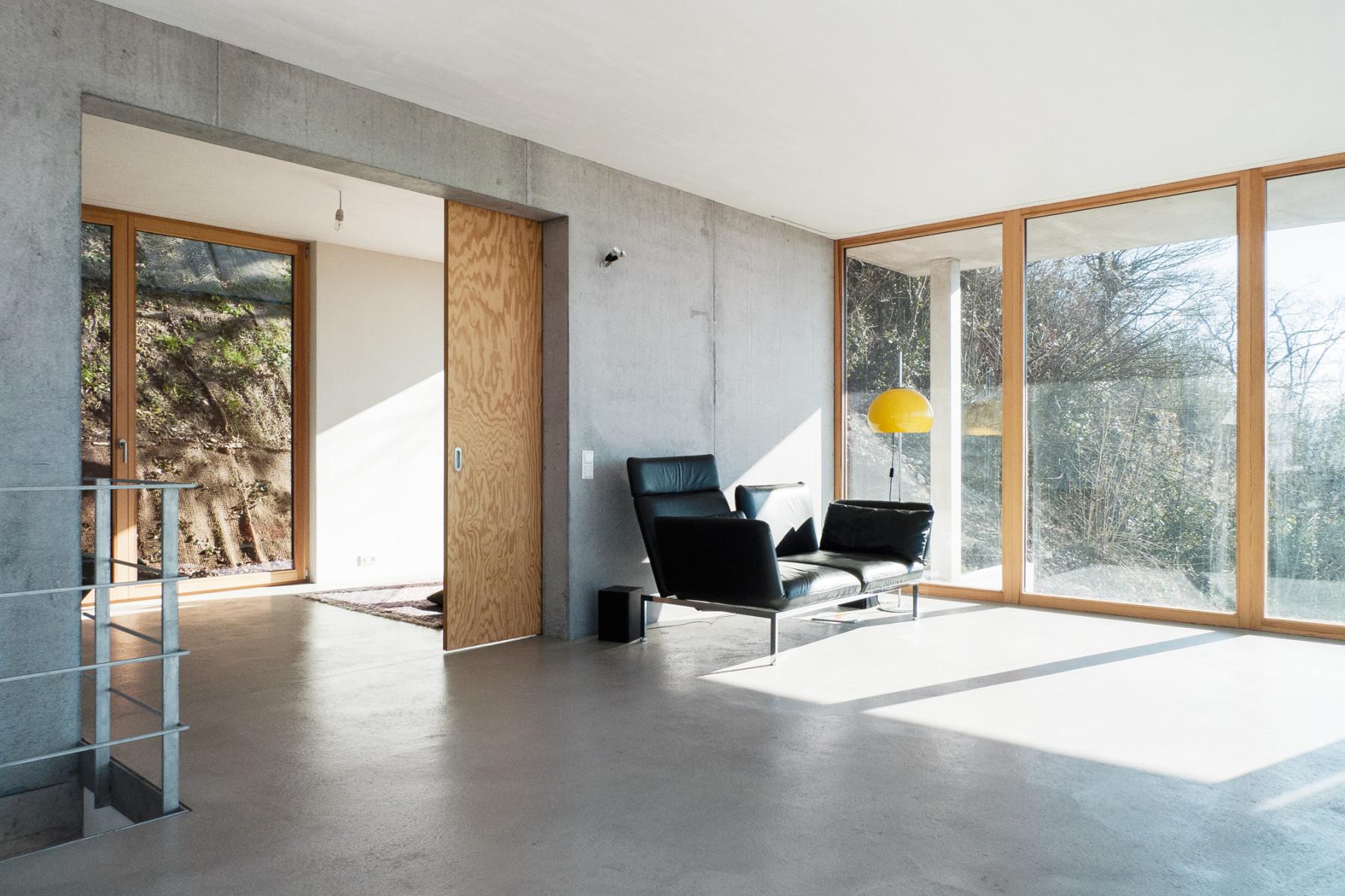 Häuser Des Jahres 2014