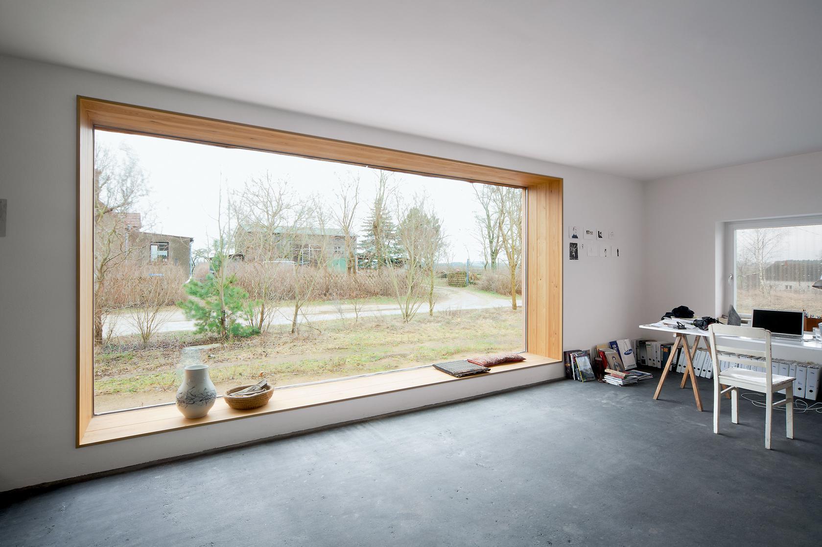h user des jahres 2015. Black Bedroom Furniture Sets. Home Design Ideas