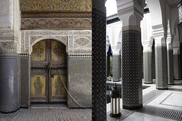 Marokko_2