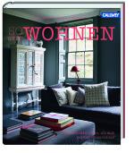 So geht Wohnen Einrichtungsbuch Interior Design Buch Callwey
