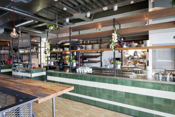 BDIA_handbuch-15_16-s35-restaurant-hanau