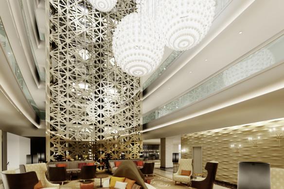 BDIA_handbuch_15_16-s116-luxushotel-aserbaijan