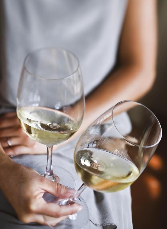 Toskana Kochbuch Callwey  Weißwein