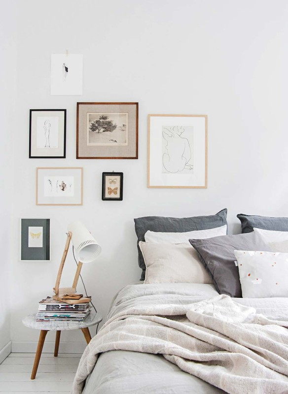 Holly-Marder-rooms-3WEB