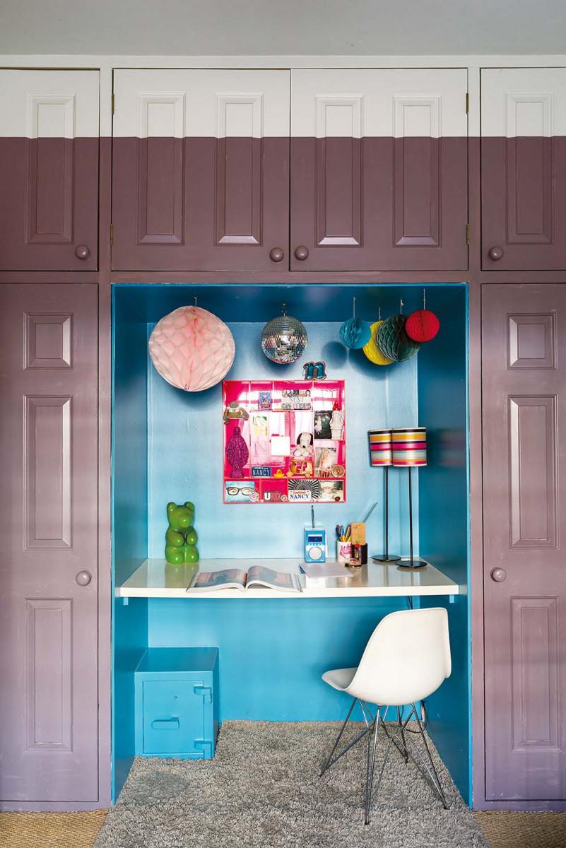 Ruhige Farben Schlafzimmer ~ Interieurs Inspiration