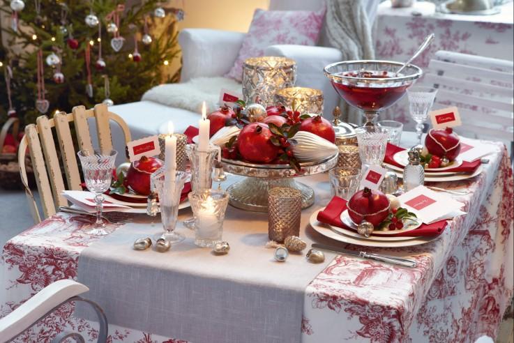 callwey w nscht frohe weihnachten und einen guten rutsch. Black Bedroom Furniture Sets. Home Design Ideas
