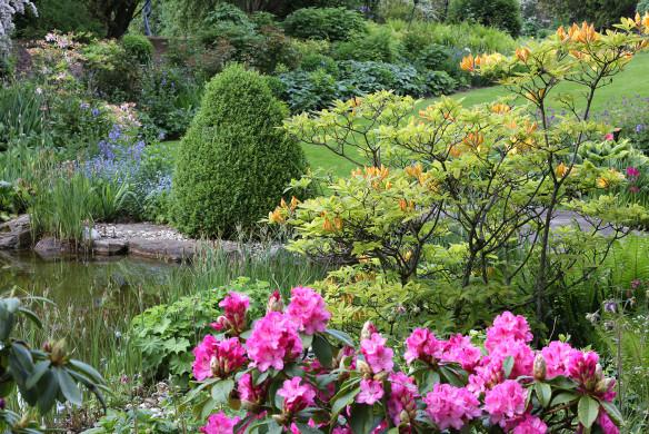 Traumhafte Landgärten040-041_winklmaier_fruehling-31