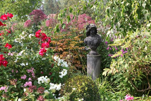 Traumhafte Landgärten 108-109_schuermann_inspiration_fruehherbst-35
