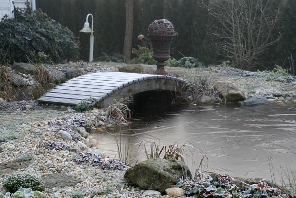 Traumhafte Landgärten 144-145_mages_winter-17