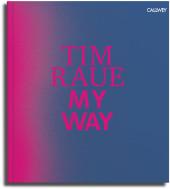 Raue, My Way