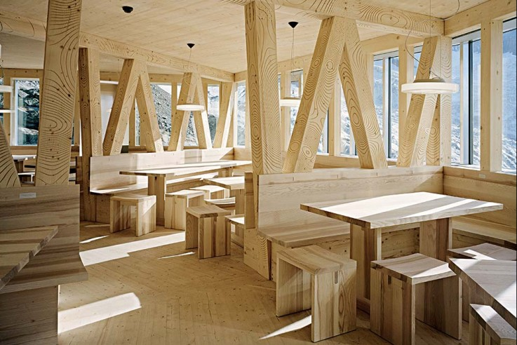 alpine-architektur-bearth-deplazes-monte-rosa-huette-innenraum