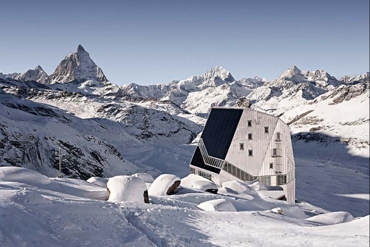 alpine-architektur-bearth-deplazes-monte-rosa-huette-panorama