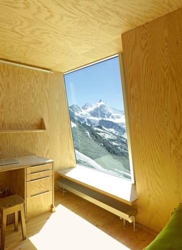 alpine-architektur-savioz-fabrizzi-tracuithuette-ausblick