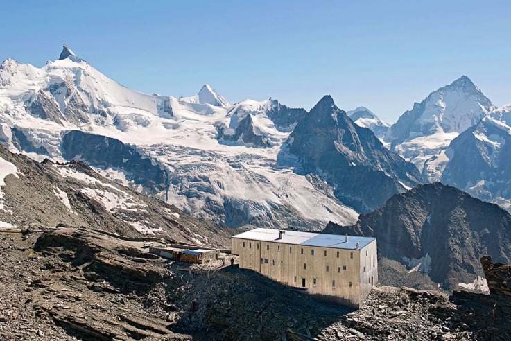 alpine-architektur-savioz-fabrizzi-tracuithuette-panorama