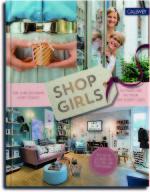 Schacht Schneider Rading Shop Girls Wohnen Kochen Callwey