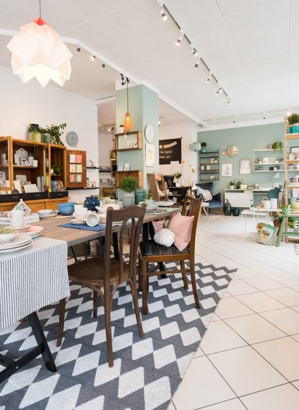 Shop Girls Callwey Wohnbuch einrichten