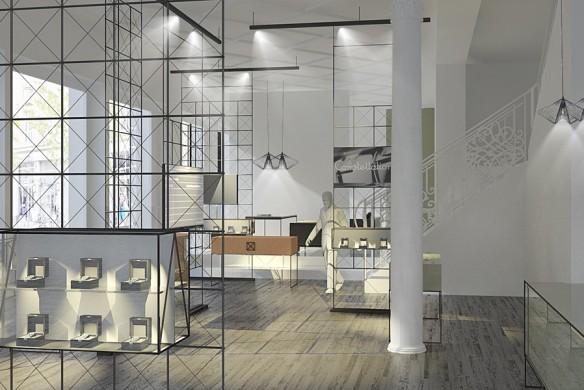 seiler innenarchitekten gmbh range function dimming cration baumann innenarchitekten coburg. Black Bedroom Furniture Sets. Home Design Ideas