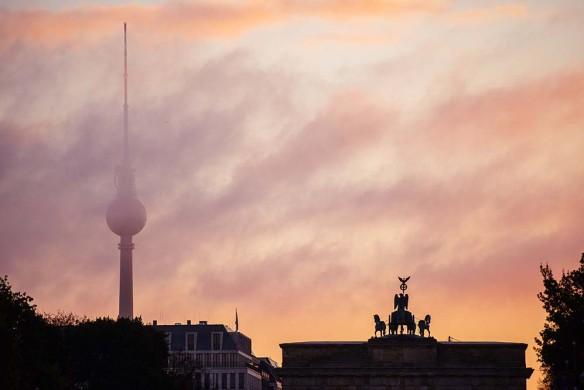 tim-raue-my-way-berlin-2