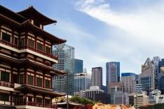 tim-raue-my-way-singapur-2-584x390