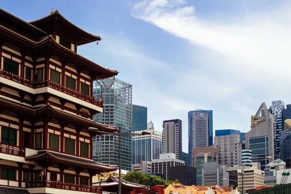 tim-raue-my-way-singapur-2