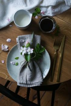 valentinstag-brunch-zeit-zu-zweit-dekoidee-serviettenring