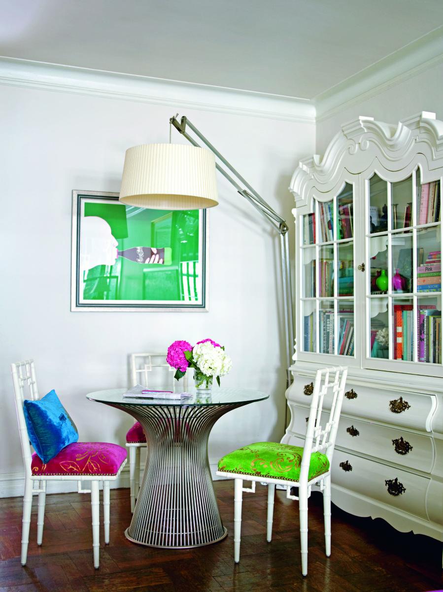lust auf wohnen. Black Bedroom Furniture Sets. Home Design Ideas