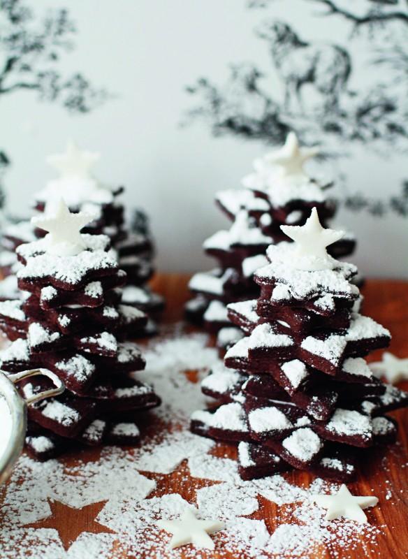 Weihnachten_mit_Fraeulein_Klein_Callwey_153
