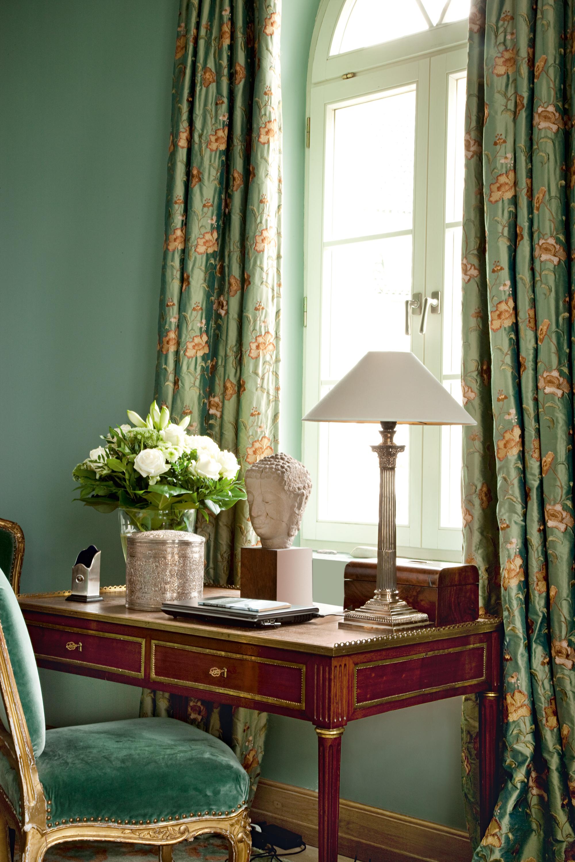 frauen und ihre refugien callwey blog. Black Bedroom Furniture Sets. Home Design Ideas