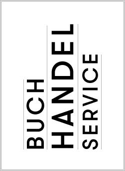 banner-buchhandelservice