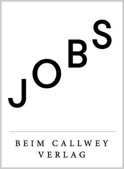 banner-jobs