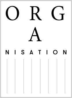 banner-organisation