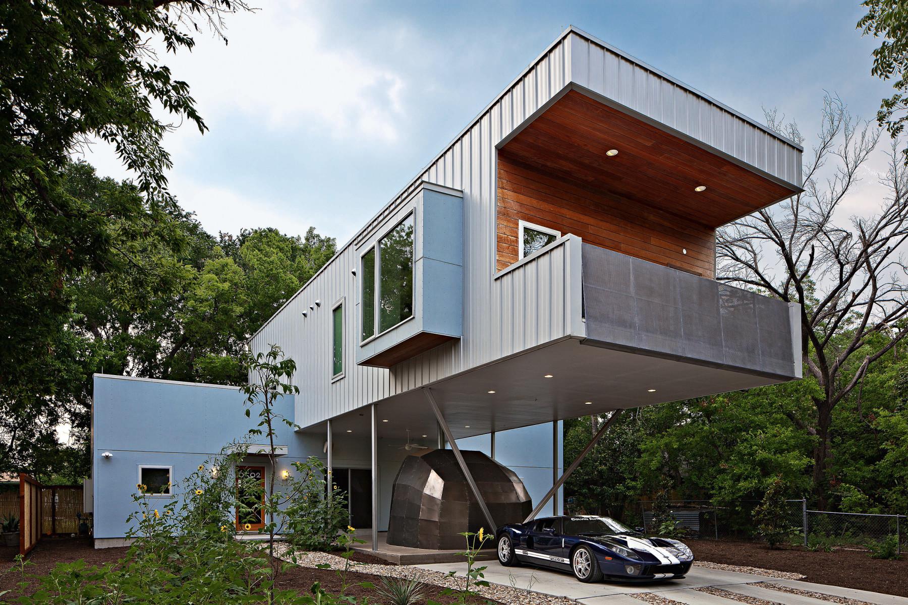 haus und auto internationale projekte. Black Bedroom Furniture Sets. Home Design Ideas