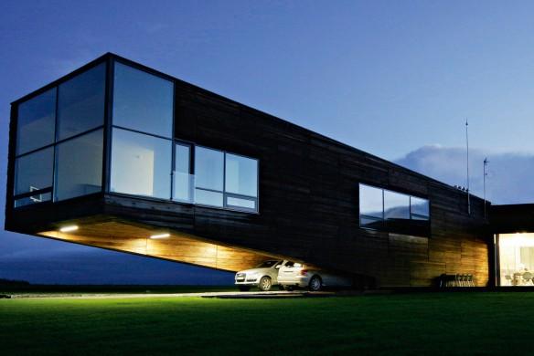 Haus_und_Auto_Callwey_13_S20