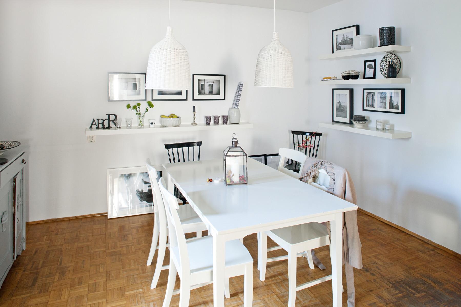 Kreative leidenschaft for Wohnungseinrichtung inspiration