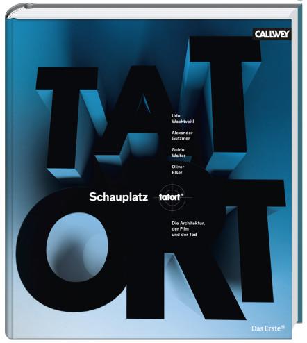 Schauplatz_Tatort_Callwey
