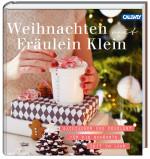 Weihnachten_mit_Fraeulein_Klein_Callwey_Cover