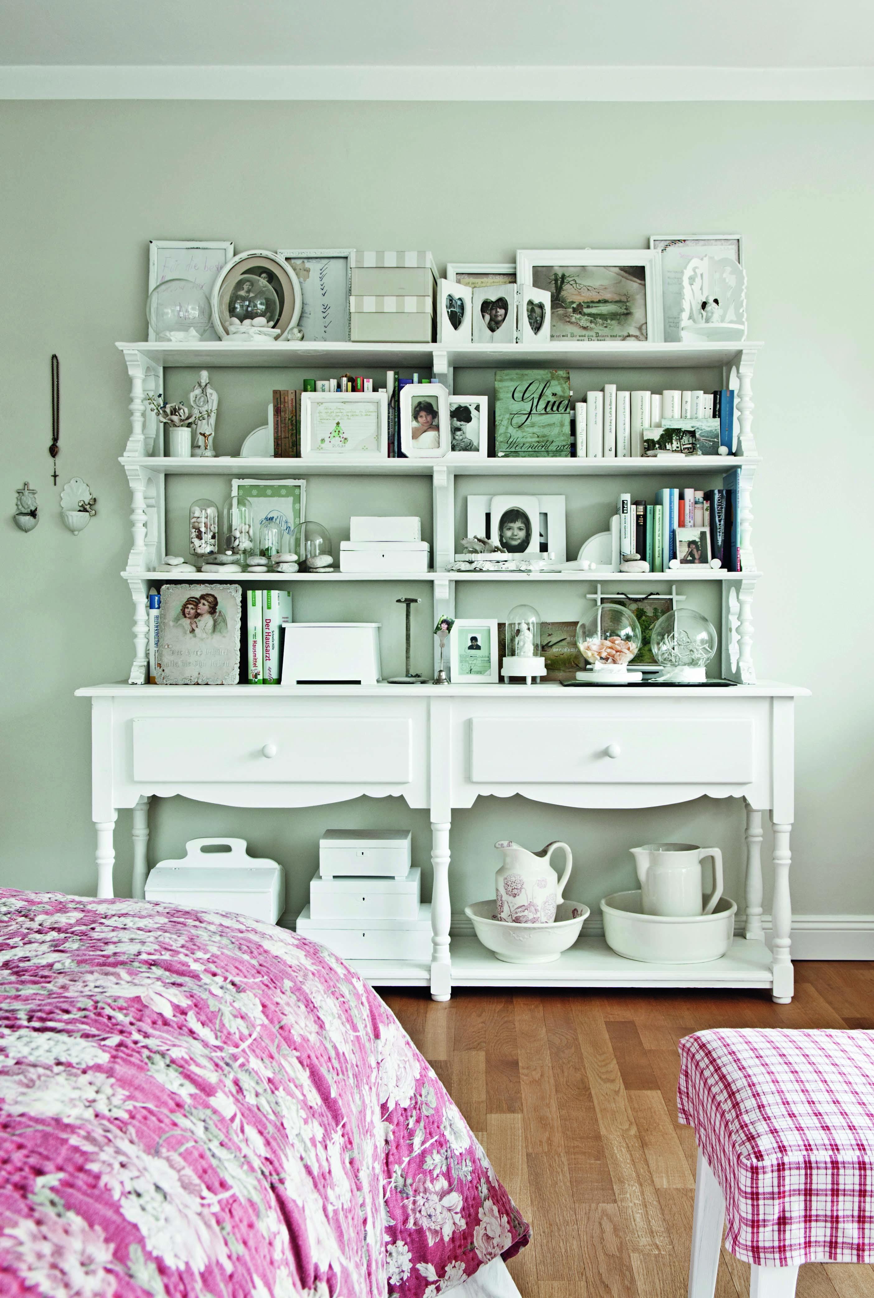 blog wohnen f r die seele. Black Bedroom Furniture Sets. Home Design Ideas
