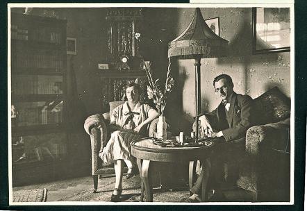 1926_Callwey_28