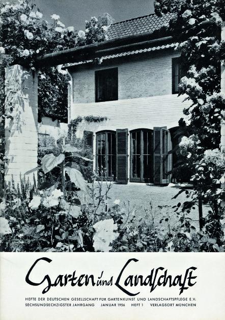 1956_Callwey_51