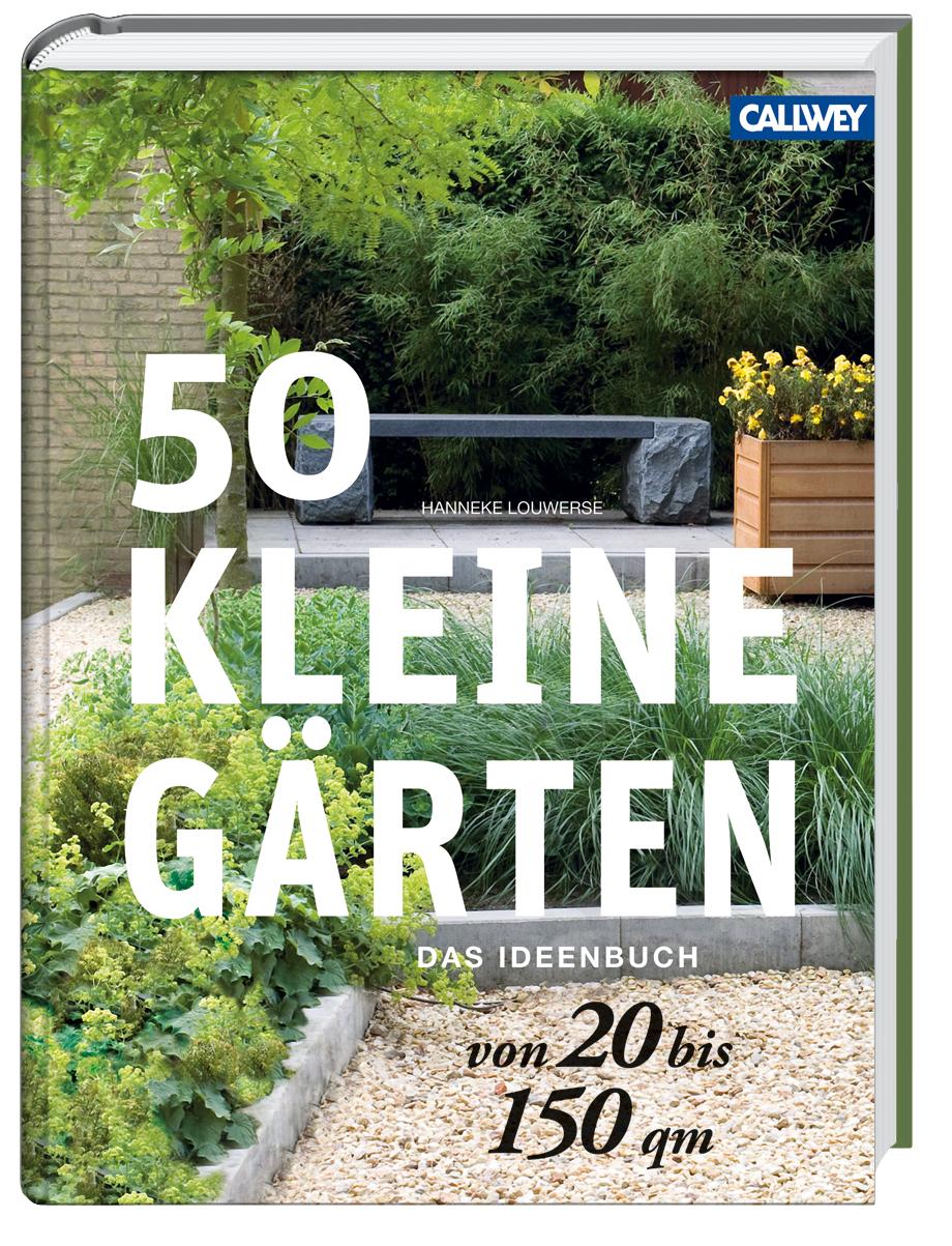 50 kleine g rten von 20 bis 150 qm for Gartengestaltung 150 qm