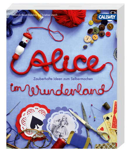 Alice_im_Wunderland_Callwey_Cover