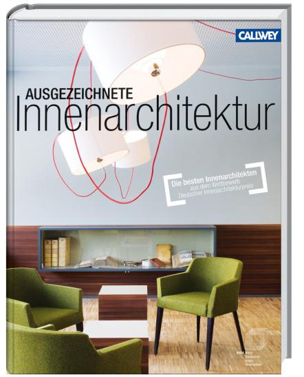 Ausgezeichnete innenarchitektur for Innenarchitektur informationen
