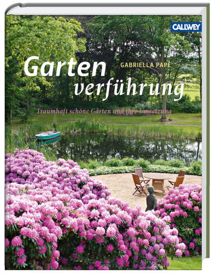 Gartenverfuhrung Traumhaft Schone Garten Und Ihre Umsetzung