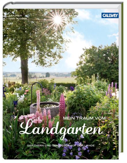 Garten archives page 9 of 11 callwey for Mein traum vom haus
